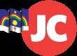 Sistema Jornal do Commercio de Comunicação
